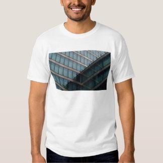 Windows 2009 shirts