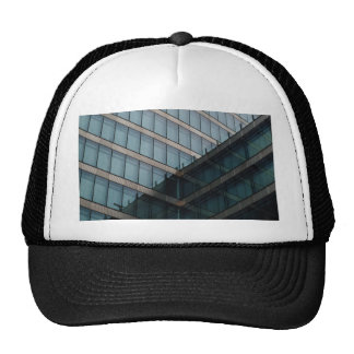 Windows 2009 trucker hat