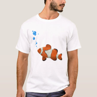 Windows 7 Alternative Default Wallpaper T-Shirt