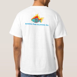 Windows 7 For Life T-Shirt