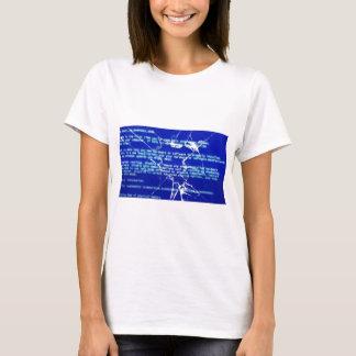 Windows Error T-Shirt