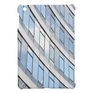 Windows iPad Mini Covers