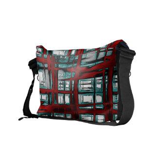 windows messenger bags