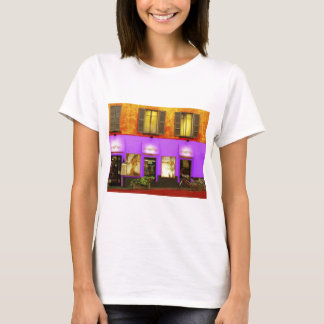 Windows T-Shirt
