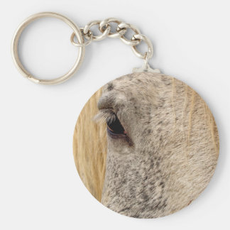 Windows to the Soul Keychain
