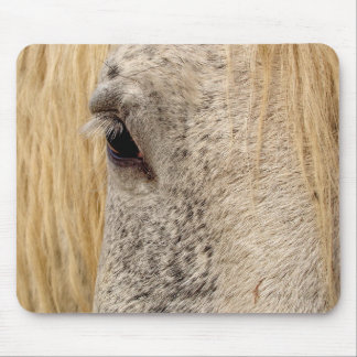 Windows to the Soul Mouse Pad