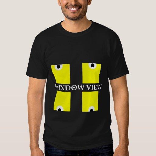 windowview T-Shirt