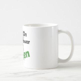 windpower mugs