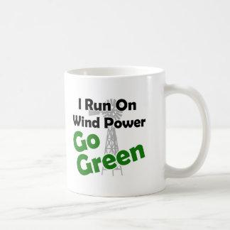 windpower mug