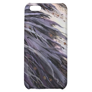 Winds of Change Cover For iPhone 5C