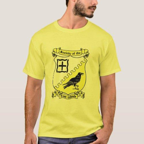 Winds Shirt