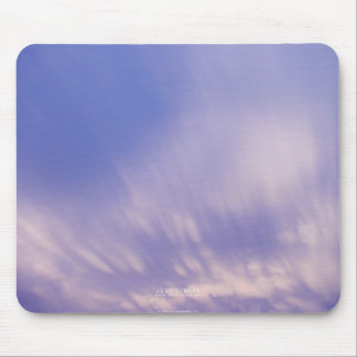 Winds Tales Mouse Pad