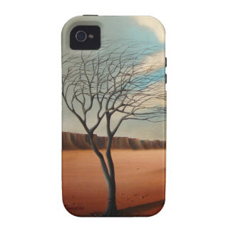 Windsong Case-Mate iPhone 4 Case