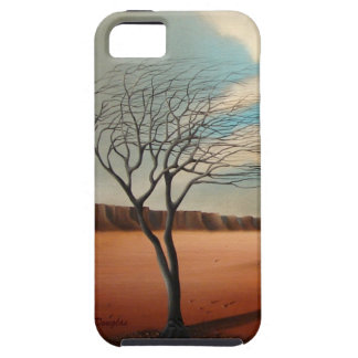 Windsong iPhone 5 Case