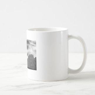 Windsor Castle mug