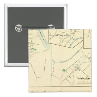 Windsor Locks Pins
