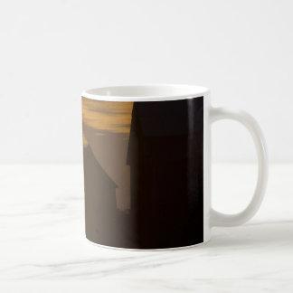 Windsor Sunrise Mug