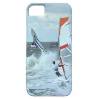 Windsurf freestyle iPhone SE/5/5s case