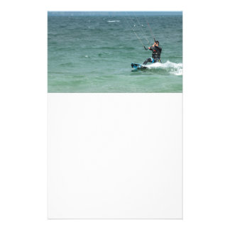 Windsurfer Flyer