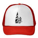Windsurfer Hat