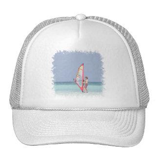 windsurfing-13 gorros bordados