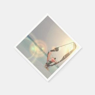 windsurfing-1 (2).jpg standard cocktail napkin
