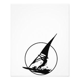 windsurfing-30321 WINDSURFING SURFING SURFER WATER Flyer