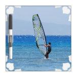 windsurfing-34.jpg Dry-Erase boards