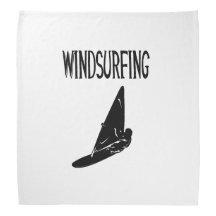 windsurfing v1 black text sport.png bandana