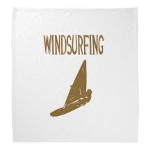 windsurfing v1 brown text sport copy.png bandanas