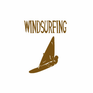 windsurfing v1 brown text sport copy.png statuette