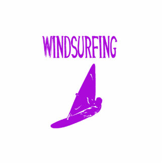 windsurfing v1 purple text sport copy.pngc statuette