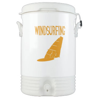 windsurfing v2 orange text sport copy.pngc cooler