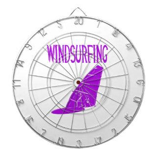 windsurfing v2 purple text sport copy.png dart board