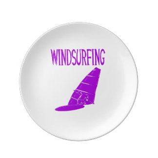 windsurfing v2 purple text sport copy.png plate