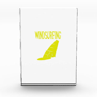 windsurfing v2 yellow text sport copy.png award
