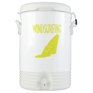windsurfing v2 yellow text sport copy.png beverage cooler