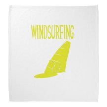 windsurfing v2 yellow text sport copy.png kerchief