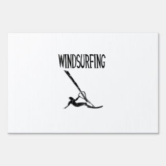 windsurfing v3 black text sport windsurf windsurfe signs