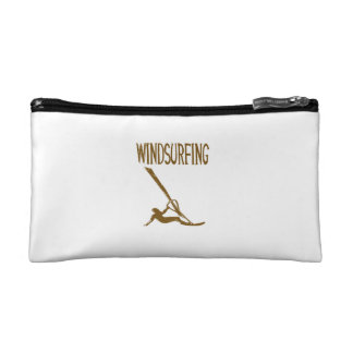 windsurfing v3 brown text sport copy.png cosmetic bag