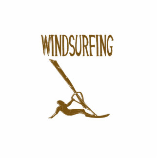 windsurfing v3 brown text sport copy.png cutout