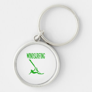 windsurfing v3 green text sport copy.png key chains