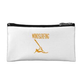 windsurfing v3 orange text sport copy.pngc cosmetic bags