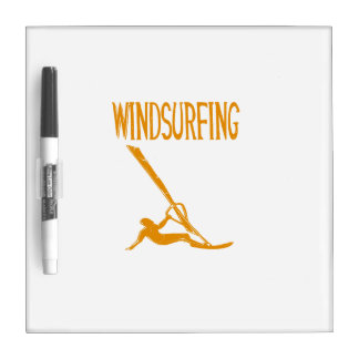 windsurfing v3 orange text sport copy.pngc dry erase board