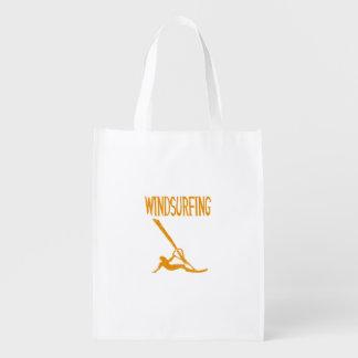 windsurfing v3 orange text sport copy.pngc grocery bag