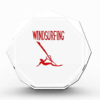 windsurfing v3 red text sport.png award
