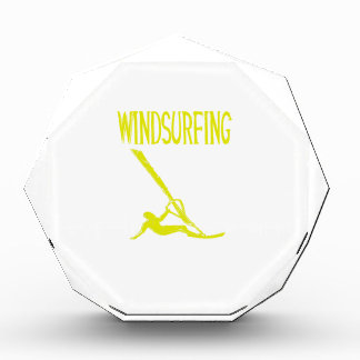 windsurfing v3 yellow text sport copy.png acrylic award