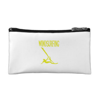 windsurfing v3 yellow text sport copy.png makeup bags