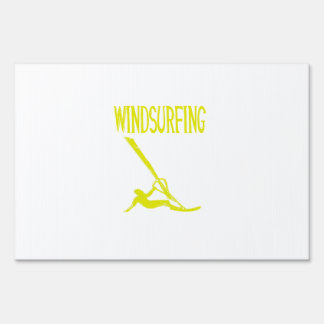 windsurfing v3 yellow text sport copy.png yard signs