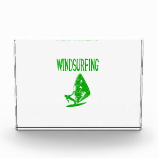 windsurfing v4 green text sport copy.png acrylic award